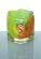 Hutní dóza zelená 85 mm